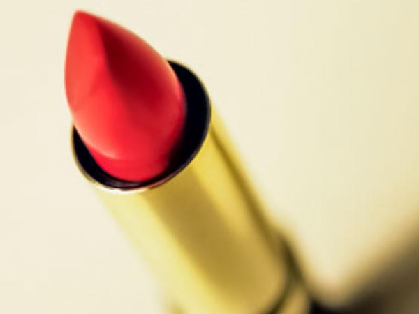 Rührwerk Anwendungsbereiche Kosmetic