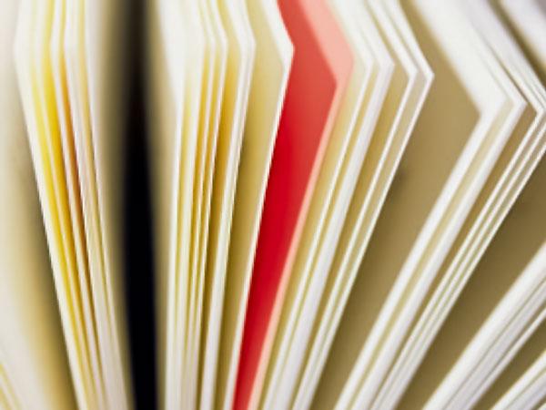 Rührwerk Anwendungsbereiche Papierherstellung