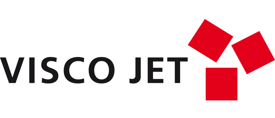 Visco Jet® Rührsysteme GmbH