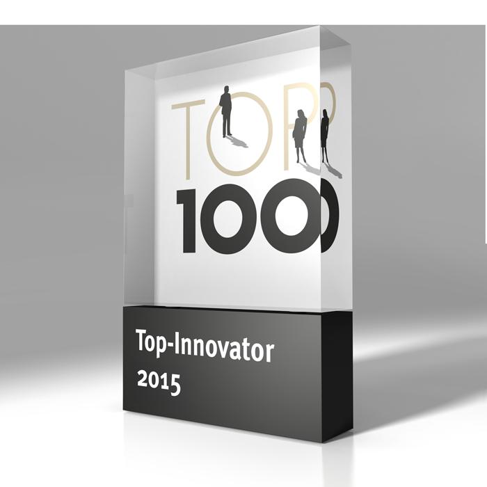 Top 100 Trophe