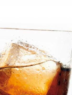 Rührwerk Anwendungsbereiche | Getränkeherstellung
