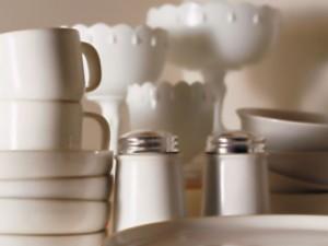 Rührwerk Anwendungsbereiche | Keramik