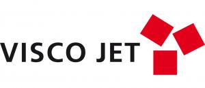 Visco Jet Rührwerke