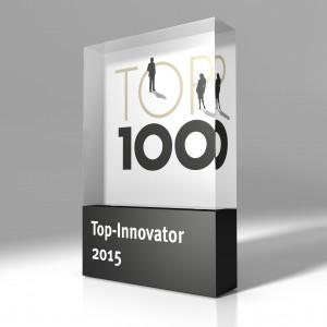 Top-Innovator-2015-Trophee